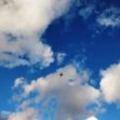airplane on sky at daytime